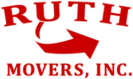 Ruths Movers Inc.