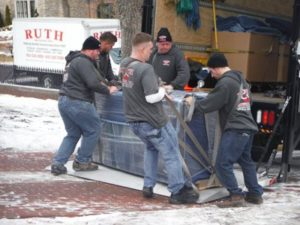 Packing and Packing Services Minneapolis